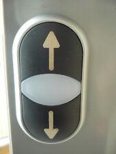 Doppeltaster Drucktaster Taster Up/Down Button Steuerkasten Steuerung Zippo 1731