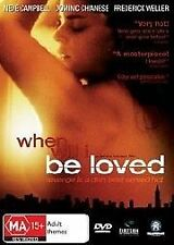 When Will I Be Loved (DVD, 2005) - Region Free