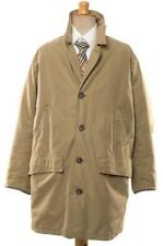 Barbour Double Breasted Coats & Jackets for Men