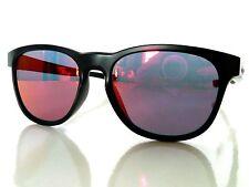 Oakley Mirrored 100% UVA & UVB Sunglasses for Women