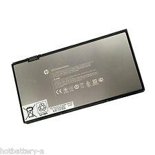 Genuine Laptop Battery for HP Envy 15 15-1000se 570421-171 582216-171 576833-001
