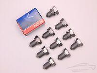MR2 APS M12 x 1.25 Magnetic Sump//Oil Drain Pan Plug For Nissan Toyota Skyline
