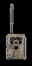 DLC Covert Blackhawk 20MP LTE Verizon Veado Digital E Câmera De Jogo - 5475