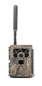 DLC Covert Blackhawk 20MP LTE Verizon Digital Deer and Game Camera - 5476