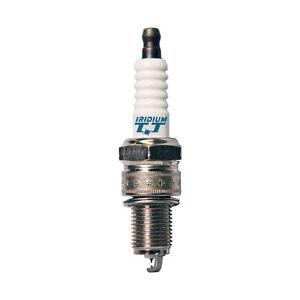 Iridium Spark Plug DENSO 4708