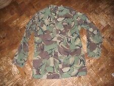 "Vintage British Army 1968 pattern jacket size 4 42"" chest"