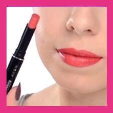 """Rouge à lèvres rose orangé longue tenue Avon Ultra Beauty """" ROSE CREME """""""