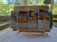 Needlework Kits New in package Dimensions Needlepoint kits 2