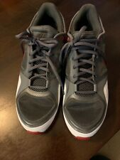 454174-061 Nike Trainer 1.3 Max+. Barely Used. Size 11.5