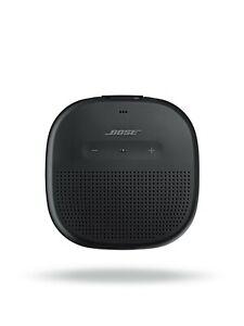 Bose SoundLink Micro Bluetooth Portable Speaker