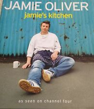 CLEARANCE Bulk Lot Jamie Oliver Cookbooks
