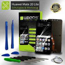 Huawei Mate 20 Lite LCD Display Touchscreen Premium Set SNE-LX1 SNE-LX2 SNE-LX3