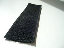 Textilgewerbe-Bänder