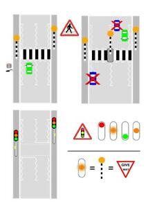 Driving lesson plans sent by email, for instructors, pupils, parents, test aid F