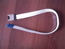 Navigation Sd Card Extension Cable
