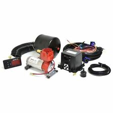Firestone 2592 Air-Rite Air Command F3 Wireless Systems Kit - Xtreme Duty
