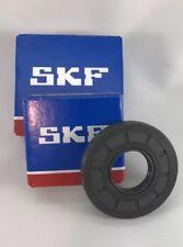 Supercharger Snout Rebuild SKF Bearing Seal Kit fits Eaton M45/M62/M90/M112/M122