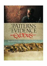 Patterns of Evidence: Exodus Free Shipping