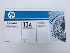 Toner encre Q2613a - Noir pour HP Laserjet 1300