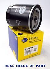 COMLINE OIL FILTER FOR FORD MAZDA SAAB VOLVO C30 S40 60 80 V40 50 60 70 EOF023