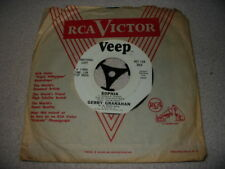 Vinyl7inch Gerry Granahan Sophia USA Promo Copy Not For Sale 1964 gut Missprint!