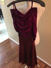 Rachel Comey Dress Net A Porter Saks Sale