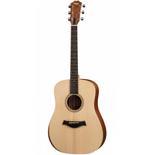 Taylor Academy 10e Dreadnought Natural Finish Acoustic Guitar