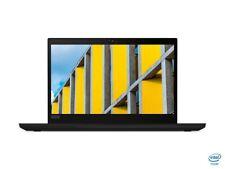 """Lenovo ThinkPad T14, 14.0"""", i7-10610U, 32GB RAM, 512GB SSD, Win10 Pro #_32"""