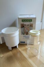 Toddy Cold Brew System- Great Used Condition