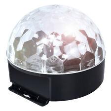 KAM Moonglow ECO LED Light Disco Ball