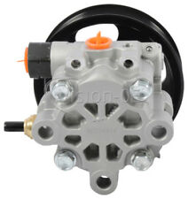 Power Steering Pump-New Vision OE N990-1073 fits 2005 Toyota Tacoma