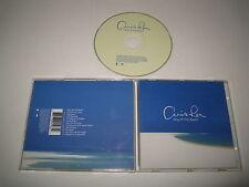 CHRIS REA / King of the Beach (EastWest / 8573 84596 2)CD Album