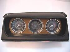 Austin Marina Dash Gauge Cluster 75