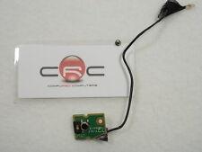Sony VAIO PCG-91111M Módulo Boton Encendido Power Button Board 356-0001-6585_A