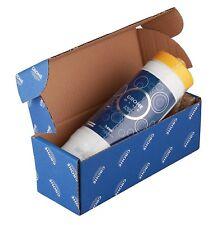 GROHE BLUE ricambio Filtro 600 litri 40404001 Cartuccia BWT 40404 001 filtrante