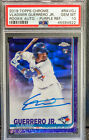 Refractor Mania: A History of Sports Card Refractors 50