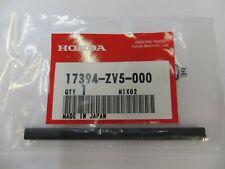 Honda Gasket Packing Silencer Muffler 17394-ZV5-000 17394ZV5000 Genuine