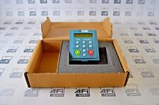 EUROTHERM DRIVES 6901/00 NIB OPERATOR KEYPAD (1-YR WARRANTY)