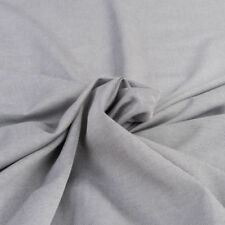 Kleiderstoffe aus Baumwolle mit Spitze