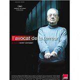 AVOCAT DE LA TERREUR (L') - SCHROEDER Barbet - DVD