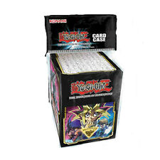 YUGIOH DARK SIDE OF DIMENSIONS DECK BOX FACTORY SEALED & FREE SHIPPING