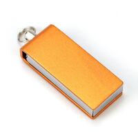 32GB 64GB USB 2.0 USB Disk Flash Drive Memory Stick Pen Thumb--UK Seller
