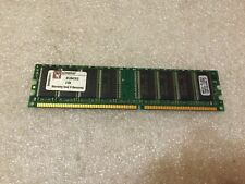 Memoria DDR Kingston KFJ2847/512 512MB PC3200 400MHz CL3 184-pin