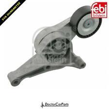 Alternator Belt Tensioner 1455380 3G903315G 3G903315D Febi 28025