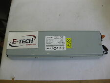 IBM xSeries x3400 x3500 835W Hot Swap Power Supply  FRU # 24R2731