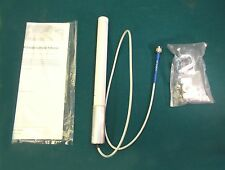 New-InBox, Antenna, Cisco, AIR-ANT5160V-R, Indoor/Outdoor, 5ghz (Quantity 1)