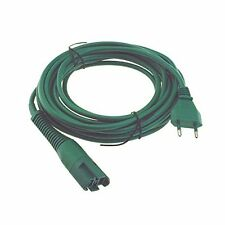 Cavo elettrico 10 metri aspirapolvere Vorwerk Folletto VK 130-131 adattabile