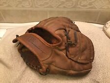 "Wilson USA Larry Sherry A2270 10.5"" Youth Baseball Softball Glove Right Throw"