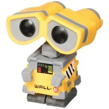 Funko pop - WALL-E Disney figura 10cm