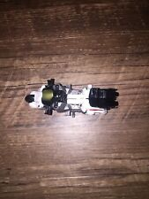 Transformers Generations Combiner Wars Protectobot Defensor Legends Class Groove
